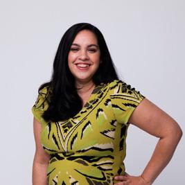 Lana Guerro