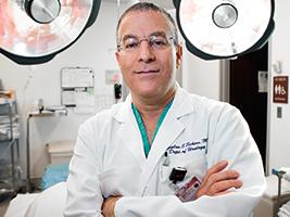 Dr. Douglas S. Scherr