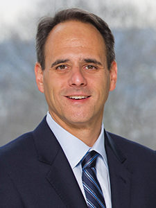 Dr. Andrew B. Lassman
