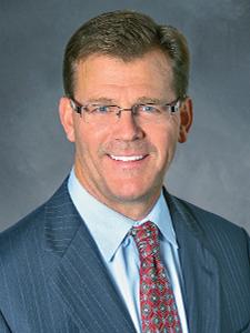 Dr. Guy M. McKhann II