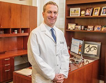 Dr. Anthony N. Hollenberg