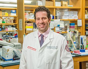 Dr. Michael G. Kaplitt
