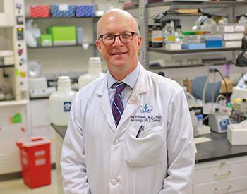 Dr. Neil A. Shneider