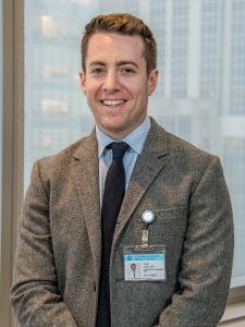 Dr. David A. Gudis