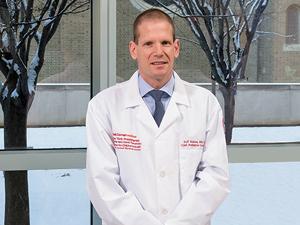 Dr. Ralf J. Holzer