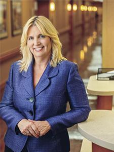 Dr. Susan Harkema