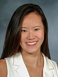 Katherine Yao, MD