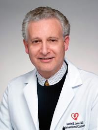 Dr. Martin Leon
