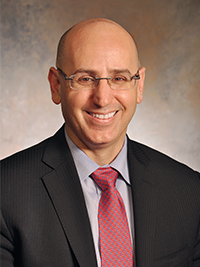 Dr. Nir Uriel