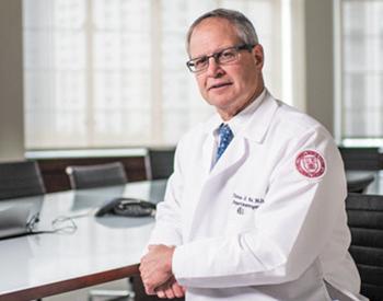 Dr. Thomas J. Fahey, III