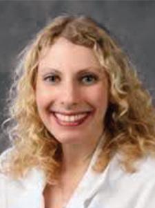 Dr. Deborah S. Keller