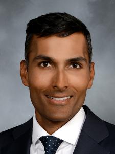 Dr. SriHari Mahadev