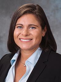 Nicole S. Belkin, MD