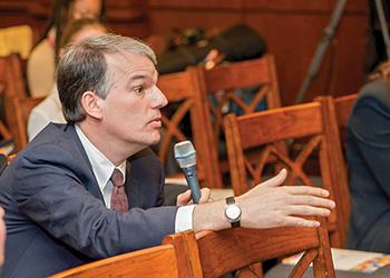 Dr. Mark Olfson