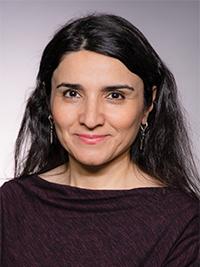 Hana Azizi, MD