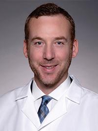 Isaac P. Syrop, MD