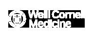Weill Cornell Medicine