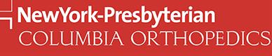 NewYork-Presbyterian Columbia Orthopedics