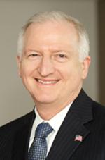Steve Herrmann