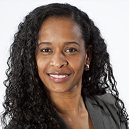 Ruth Barrow, MD, FACOG
