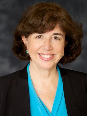 Elaine Fleck MD