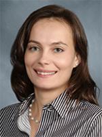 Yelena Havryliuk, M.D.