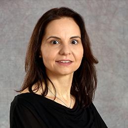 Luz Adriana Matiz-Zanoni, MD, FAAP