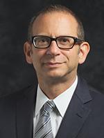 Steven Kaplan, MD