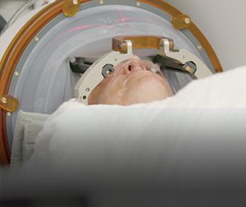 Focused Ultrasound
