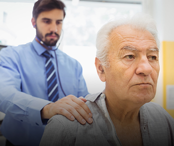 Preparing Young Doctors to Care for Older Adults