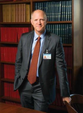 Dr. Lawrence R. Lustig