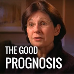 The Good Prognosis