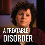 A Treatable Diagnosis