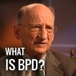 What is BPD?