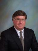 Sanford M. Lederman, M.D.