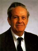 Harvey Dosik, M.D., M.A.C.P.