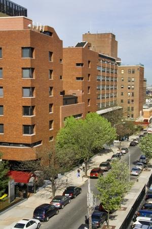 Medical Residency Programs - NewYork-Presbyterian Brooklyn Methodist