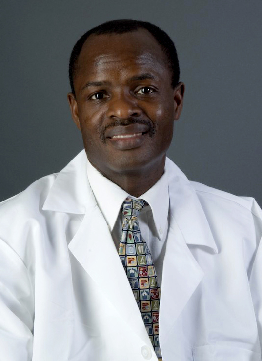 Gastroenterology Fellowship Faculty - NewYork-Presbyterian Brooklyn