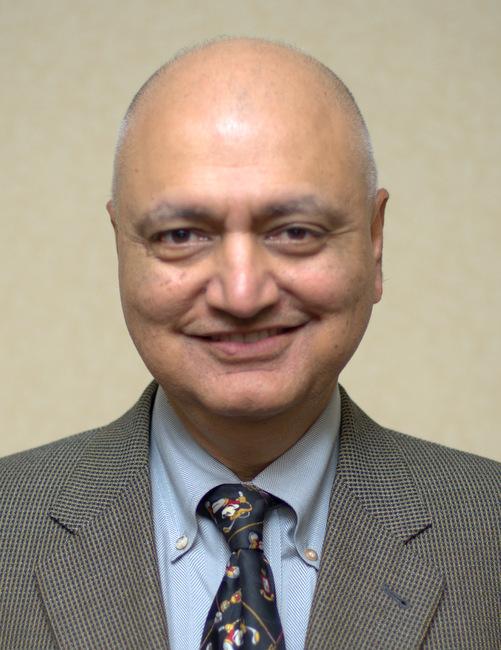 Pramod Narula, MD