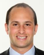 Evan Shapiro