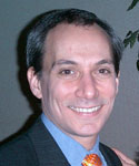 Joseph Bove, MD, FACEP