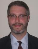 Jeremy Weingarten, MD
