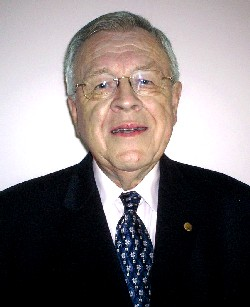 Russell D. Smith