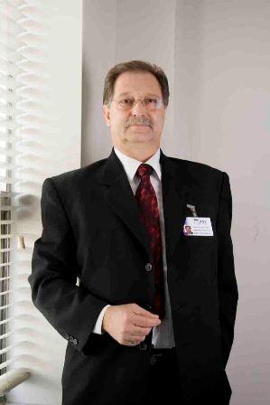 Robert Seminara