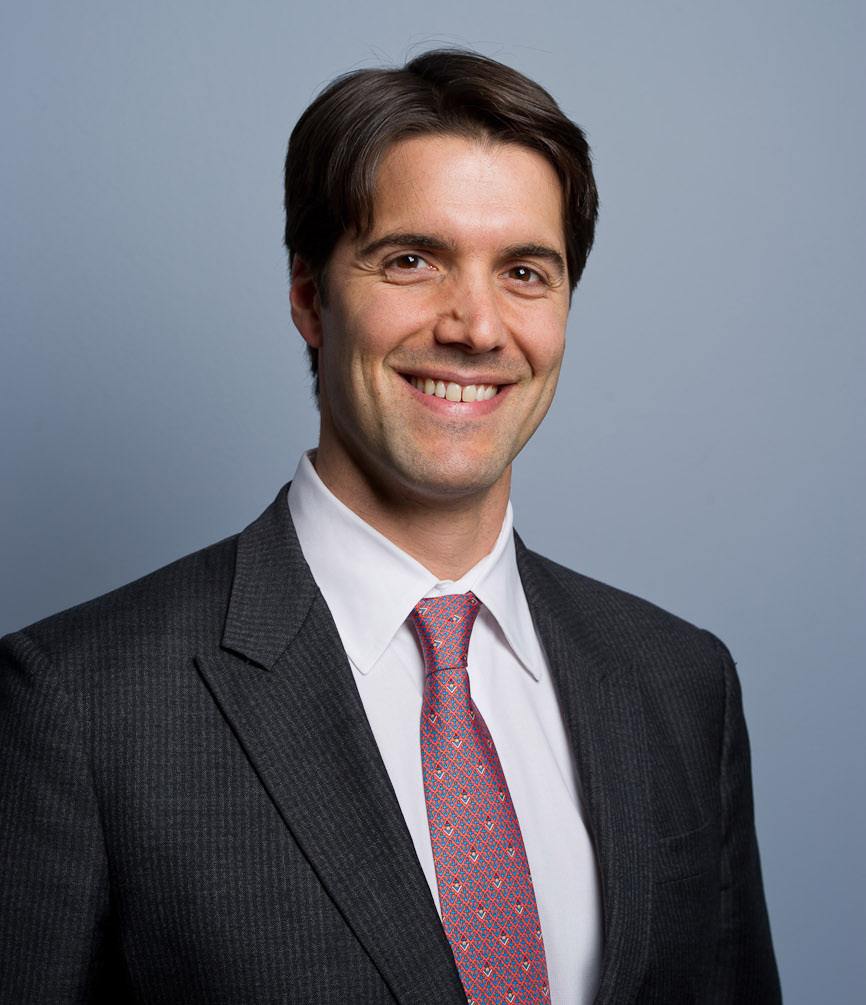 Justin Steele, MD