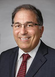 Michael Zenilman, MD