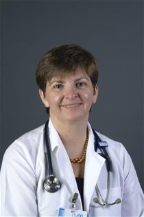 Natalya Goldshteyn, MD
