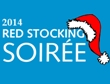 2014 Red Stocking Soiree