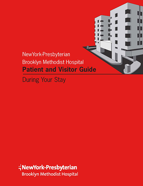Patient and Visitor Guide