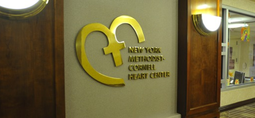 The Institute for Cardiology and Cardiac Surgery